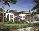 Appartement  La Ciotat  68 m² 3 pièces