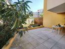 La Seyne-sur-Mer  3 pièces 56 m²  Appartement