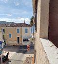 Appartement  Saint-Cyr-sur-Mer  49 m² 3 pièces