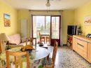 Appartement Six-Fours-les-Plages  42 m² 2 pièces