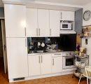 Appartement 26 m² Six-Fours-les-Plages  2 pièces