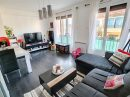 Appartement  La Ciotat  54 m² 3 pièces