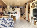 Appartement La Seyne-sur-Mer  33 m² 2 pièces