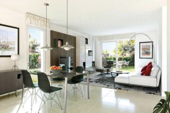photos vente maison la seyne sur mer 83500. Black Bedroom Furniture Sets. Home Design Ideas
