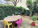 Maison 135 m² La Seyne-sur-Mer  5 pièces