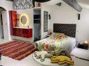 Maison  La Seyne-sur-Mer  5 pièces 135 m²
