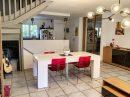 La Seyne-sur-Mer  Maison 5 pièces  135 m²