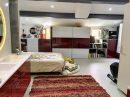 5 pièces 135 m² La Seyne-sur-Mer  Maison