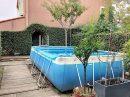 135 m² 5 pièces La Seyne-sur-Mer   Maison