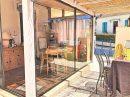 Maison 105 m² 4 pièces La Seyne-sur-Mer