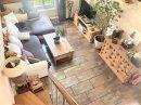 4 pièces La Seyne-sur-Mer  105 m²  Maison