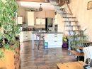 La Seyne-sur-Mer  105 m² 4 pièces Maison