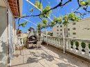 280 m² La Seyne-sur-Mer  10 pièces Maison