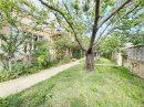 Maison 10 pièces 280 m² La Seyne-sur-Mer