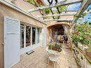 10 pièces 280 m²  La Seyne-sur-Mer  Maison