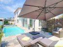 Maison  Six-Fours-les-Plages  107 m² 4 pièces