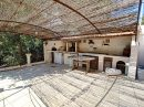 Maison  La Seyne-sur-Mer  139 m² 7 pièces