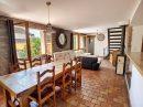 Maison 139 m² La Seyne-sur-Mer  7 pièces