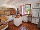 Maison 139 m² 7 pièces La Seyne-sur-Mer