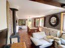 139 m² Maison La Seyne-sur-Mer  7 pièces