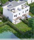 Maison La Ciotat  118 m² 5 pièces