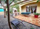 Maison 127 m² La Seyne-sur-Mer  6 pièces