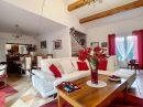 Maison 127 m² 6 pièces La Seyne-sur-Mer