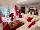 LA SEYNE-SUR-MER Mar vivo maison de 125 m²