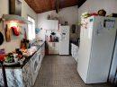 Maison Évenos  46 m² 3 pièces