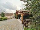 Maison 140 m²  La Ciotat  4 pièces