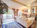 La Ciotat  140 m²  4 pièces Maison