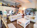 La Ciotat  Maison 4 pièces  140 m²