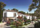 Maison  La Ciotat  77 m² 4 pièces