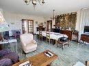 Maison  270 m² Les Sablettes  5 pièces