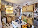 Maison  Sanary-sur-Mer  180 m² 6 pièces