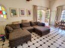 Maison 180 m² Sanary-sur-Mer  6 pièces