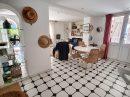 Sanary-sur-Mer  Maison  180 m² 6 pièces