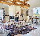 156 m² Six-Fours-les-Plages  Maison 6 pièces