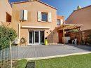 Maison 86 m² La Ciotat  4 pièces