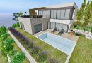 Maison 173 m² Bandol  5 pièces