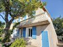 Maison 148 m² La Seyne-sur-Mer  5 pièces