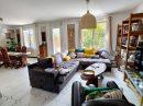 Maison 148 m² 5 pièces La Seyne-sur-Mer