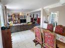 5 pièces  La Seyne-sur-Mer  148 m² Maison