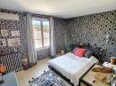 5 pièces 148 m²  Maison La Seyne-sur-Mer