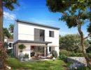 Maison  La Ciotat  78 m² 4 pièces