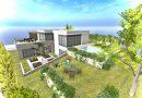 Maison 178 m² Bandol  5 pièces