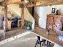 8 pièces 215 m² Maison  Le Beausset