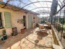 215 m²  Le Beausset  Maison 8 pièces
