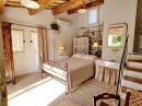 Le Beausset  215 m² 8 pièces Maison