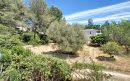 Maison 86 m² Sanary-sur-Mer  4 pièces